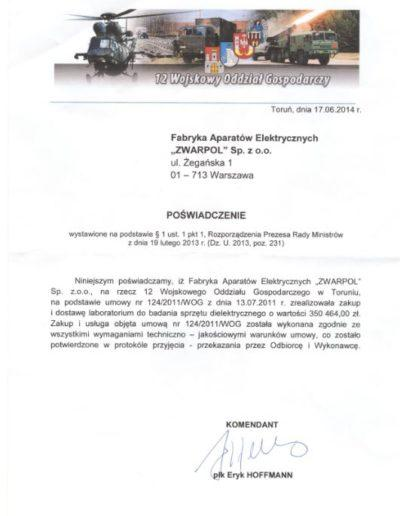 List-referencyjny-12-Wojskow-Oddział-Gospodarczy1