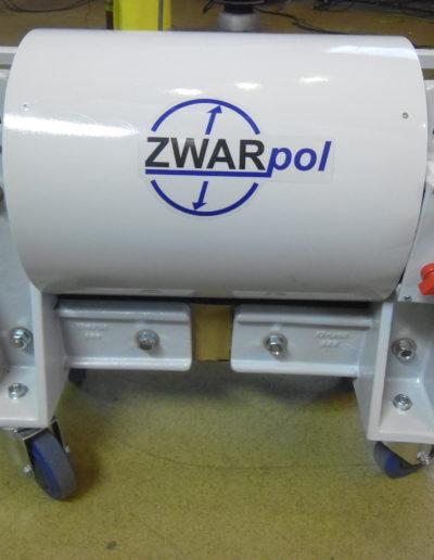 Transformator separacyjny 12 kVA